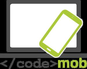 Logo CodeMob