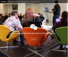 Jornada Internet Social