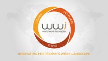 World Work Innovation (WWi) Summit