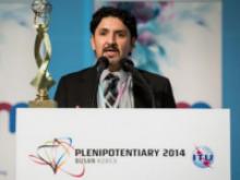 Miguel Raimilla, director executiu de Telecentre.org