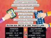 Campus Tecnològic de Figueres