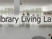 Living Lab Sant Cugat