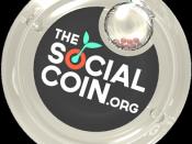 Social Coin