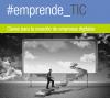 Informe #emprende_TIC