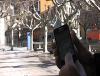 Un_mobil_amb_una_imatge_de_realitat_augmentada