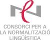 Recursos lingüístics