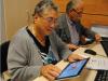 Projecte Easy Tablet per a persones grans en zones rurals