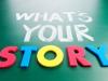 """Concurs """"La meva història d'e-participació"""""""
