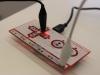 Taller de robòtica educativa a la Jornada de la Internet Social 2014