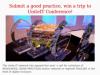 Win a Trip to Unite IT Conference