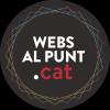 Logo Webs al Punt.cat